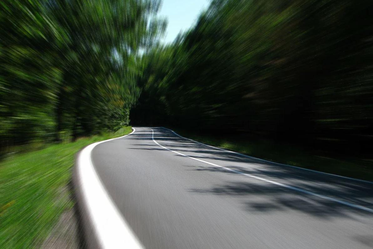 Несколько дорог и очистные в Крыму вошли в  список проектов с государственным участием