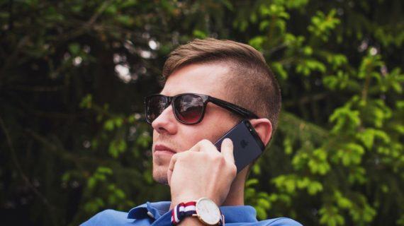Психолог рассказала, кто и зачем терроризирует жителей Крыма ложными звонками о минировании