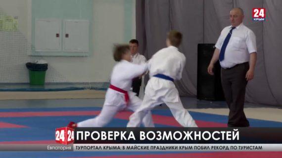 Спорт 24. Выпуск от 13.05.21