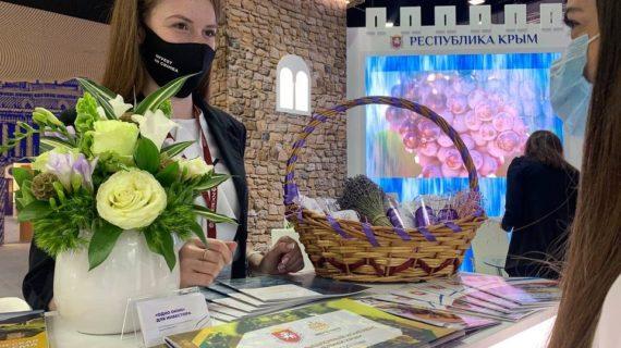 Стартовал Петербургский международный экономический форум
