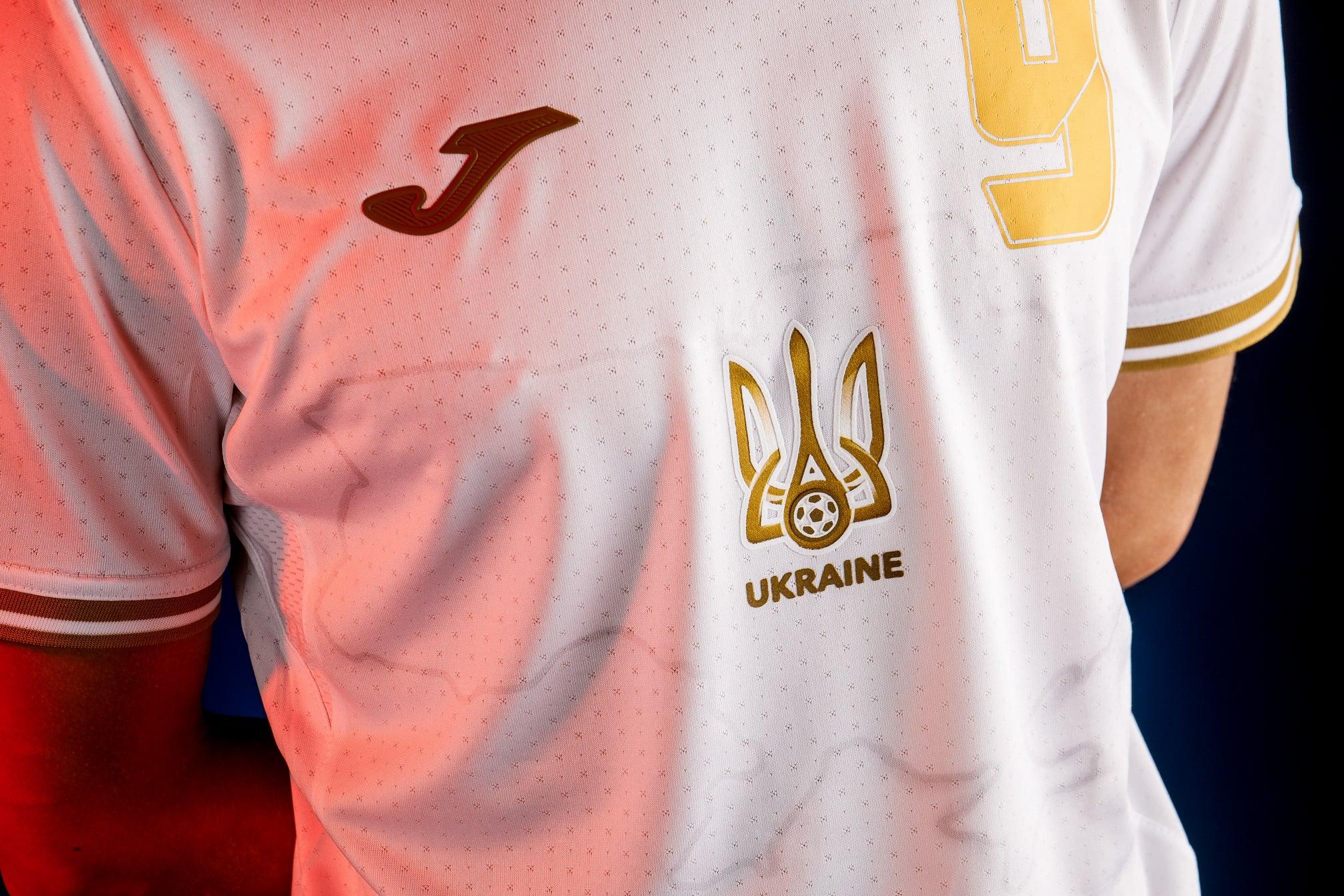 Украине посоветовали прославлять свою страну достижениями, а не националистическими лозунгами