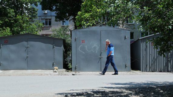 В Крыму хотят увеличить штрафы за нарушение тишины