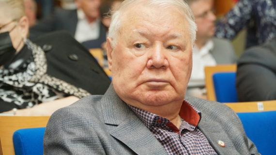 В Крыму прокомментировали принятие резолюции ПАСЕ