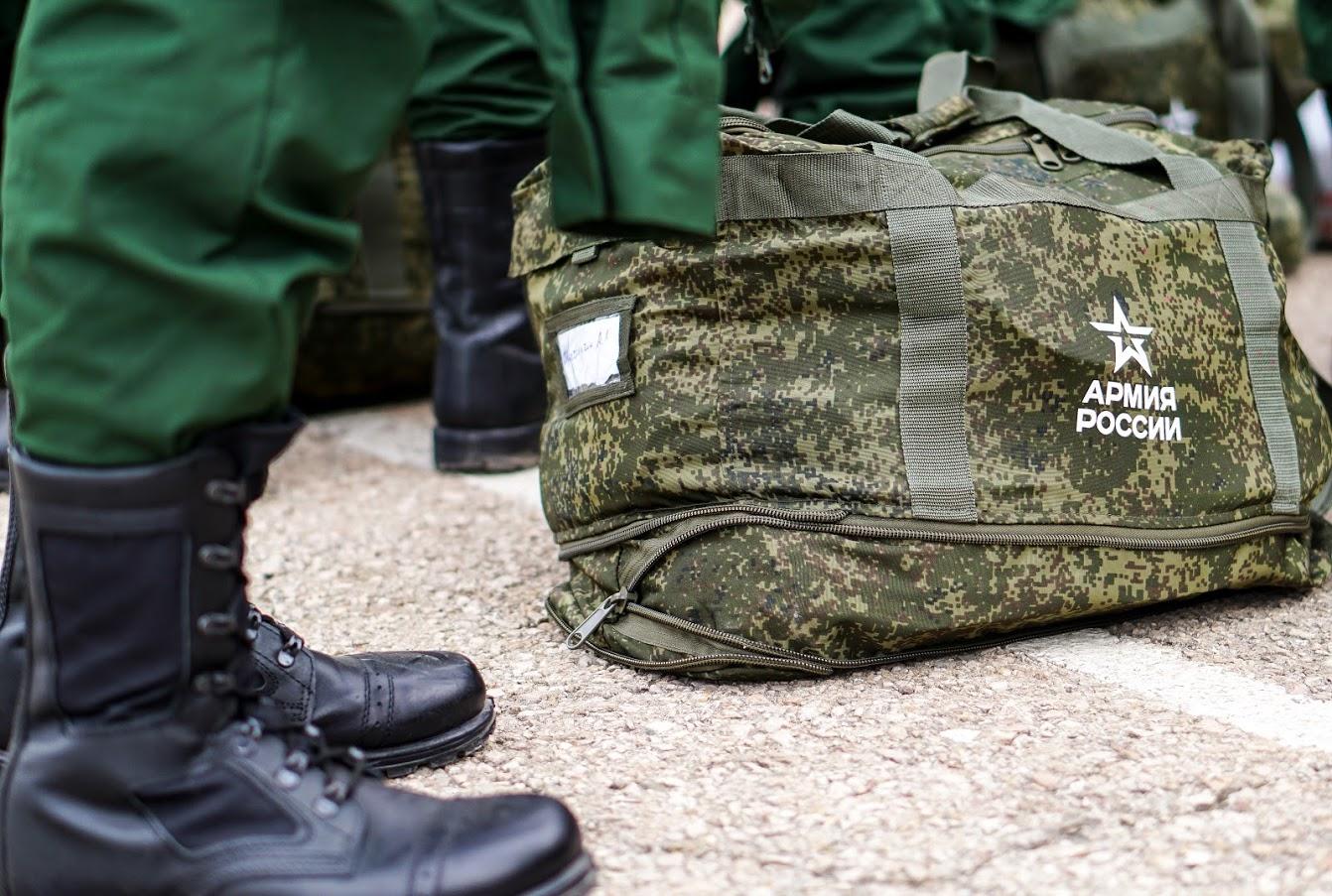 Около 200 военнослужащих помогут привести в порядок Ялту