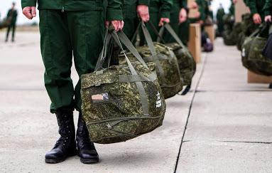 В Крыму работают 6740 военнослужащих, помогая в расчистке населённых пунктов