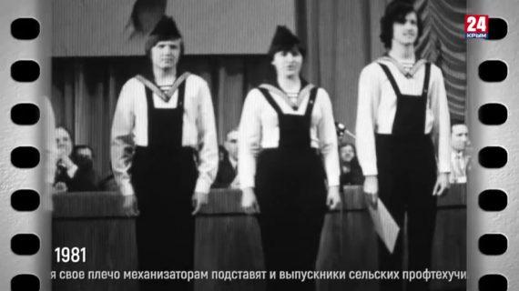 «Эпоха с Сергеем Минчиком». Выпуск № 98