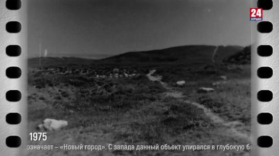 «Эпоха с Сергеем Минчиком». Выпуск № 99