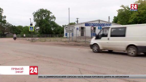 Новости северного Крыма. Выпуск от 07.06.21