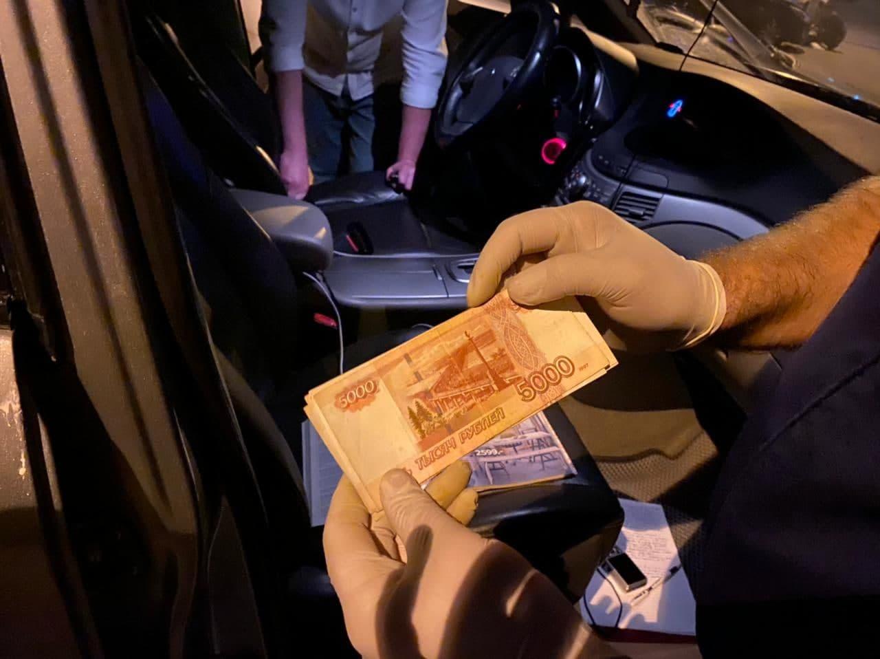 На борца с коррупцией из Севастополя возбудили уголовное дело за мошенничество