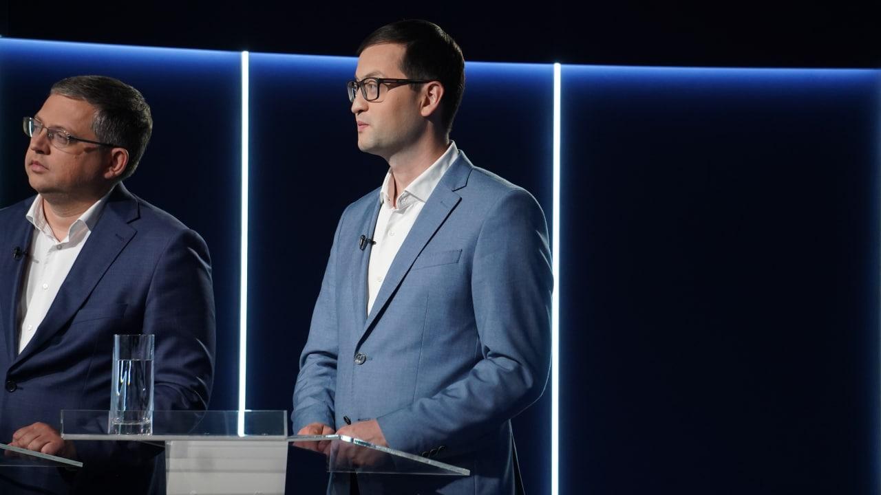 В России будет сохранятся тенденция к электронному формату голосования на выборах