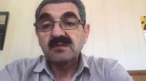 Актёр из «Реальных пацанов» рассказал, почему решил пойти на выборы