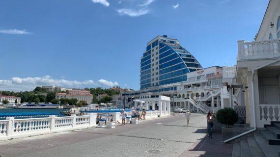 Как отпразднуют День России и день города в Севастополе: полная программа мероприятий, куда пойти, что посмотреть