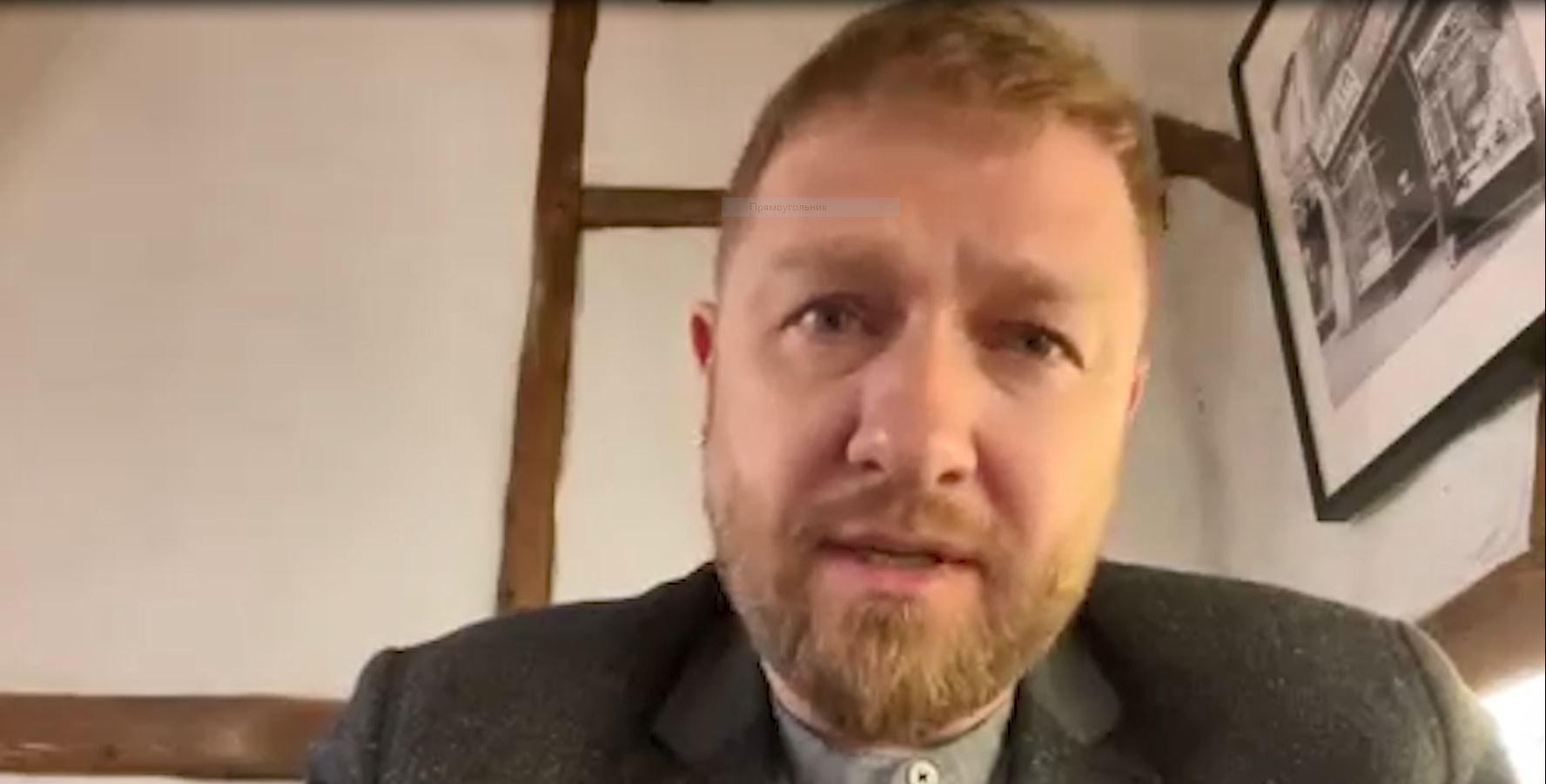 Фейковую халтуру делают работники «местных фабрик троллей»: московский журналист опроверг фейковые видео с голосований
