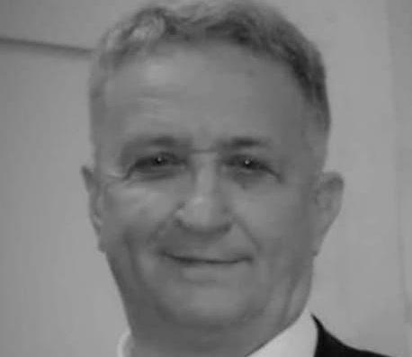 В Крыму насмерть сбили заместителя председателя Сакского городского совета