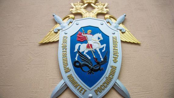 Аксёнов поздравил  сотрудников и ветеранов следственных органов с профессиональным праздником