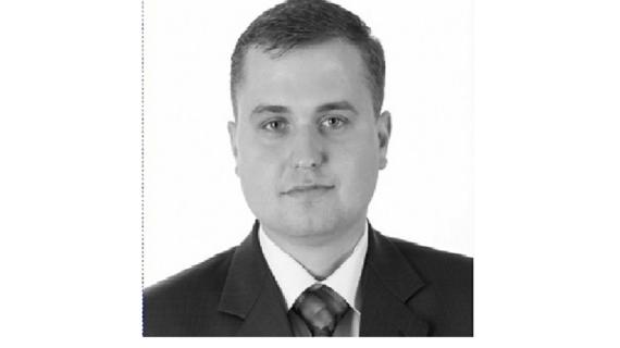 Украинский адвокат прислал в адрес «Крым 24» письмо с угрозами