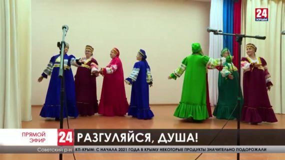 Глубинки с курортным размахом. Чем сёла восточного Крыма удивляют туристов?