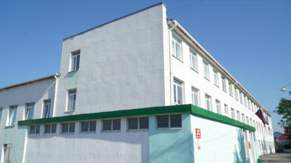 До и после: как в Симферополе изменились школы и детские сады