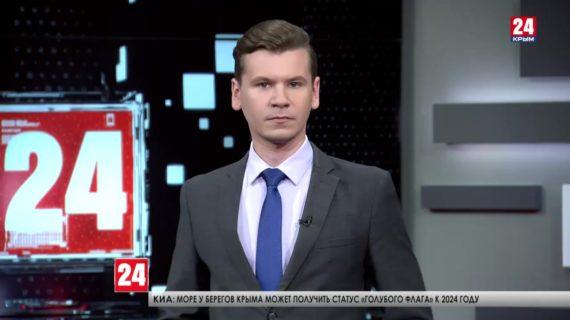 В Крыму за неделю зафиксировали больше двух тысяч заболевших коронавирусом