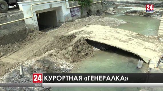 Новости 24. Выпуск 23:00 28.07.21