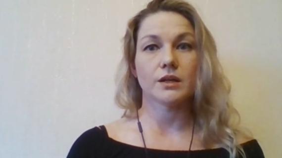 Эксперт ОНФ рассказала, почему в России подписали закон о запрете коллекторам общаться с родными должника без их согласия