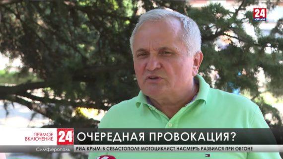 Учебно-тренировочные полеты российских бомбардировщиков снова всколыхнули мировую информационную повестку