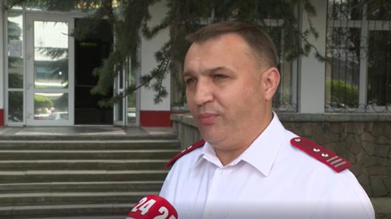 В Крыму не зафиксировано случаев заболевания лихорадкой Западного Нила, – Роспотребнадзор