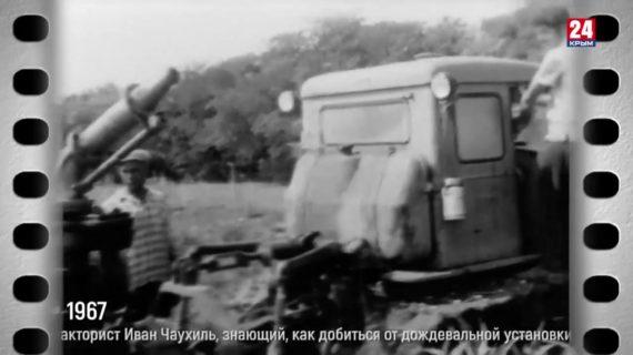 «Эпоха с Сергеем Минчиком». Выпуск № 104
