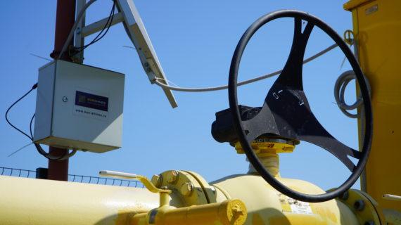 В Черноморском районе решаются проблемы с водоснабжением и электроснабжением