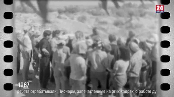 «Эпоха с Сергеем Минчиком». Выпуск № 106