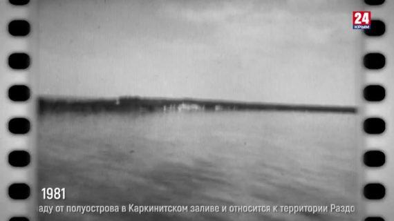 «Эпоха с Сергеем Минчиком». Выпуск № 103