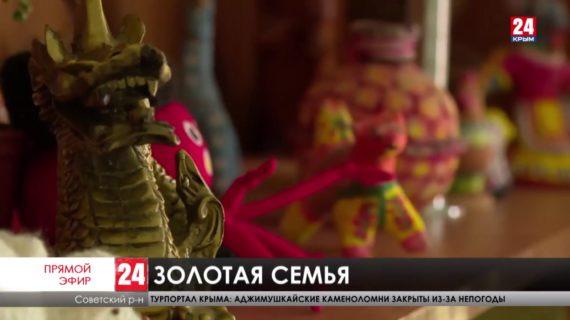 Новости восточного Крыма. Выпуск от 17.08.21