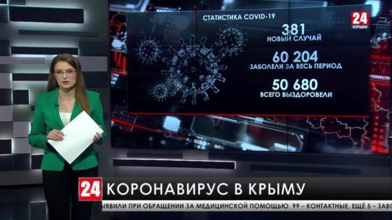 Новости 24. Выпуск 23:00 01.08.21