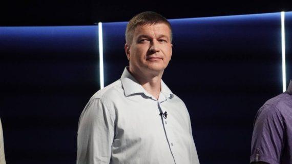 Люди хотят видеть в Госдуме тех, кто что-то сделал до выборов, - крымский общественник