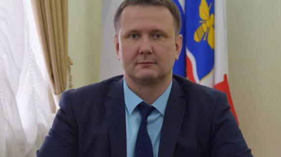 В Симферополе уволили заместителя главы администрации города
