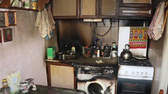 Пострадавшим от пожара ялтинцам на следующей неделе начнут выплачивать компенсации
