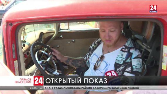 Новости 24. Выпуск 17:00 03.08.21