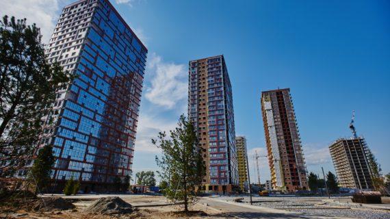 Администрация Евпатории  закупит квартиры для детей-сирот в новостройках