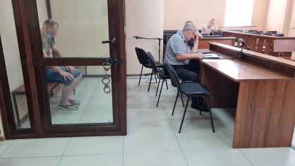 В Крыму возбудили уголовное дело в отношении организаторов ячейки запрещенной секты в Ялте