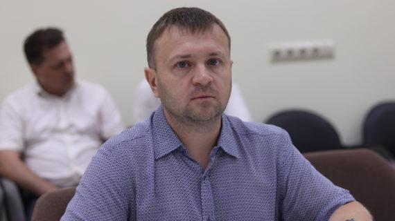 Эксперт: «Данные опроса ВЦИОМ максимально отражают реальную картину»