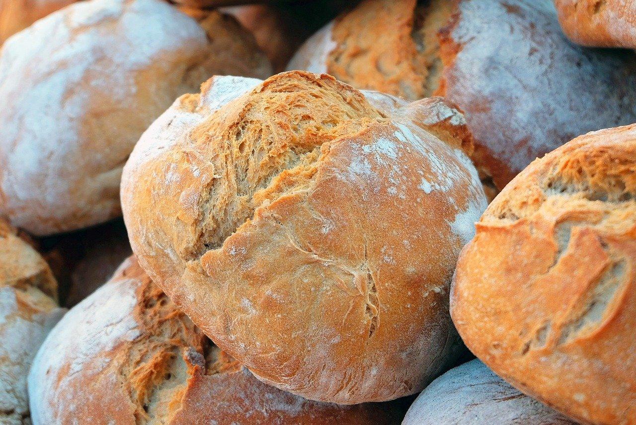 В Минсельхозе Крыма рассказали, подорожает ли хлеб