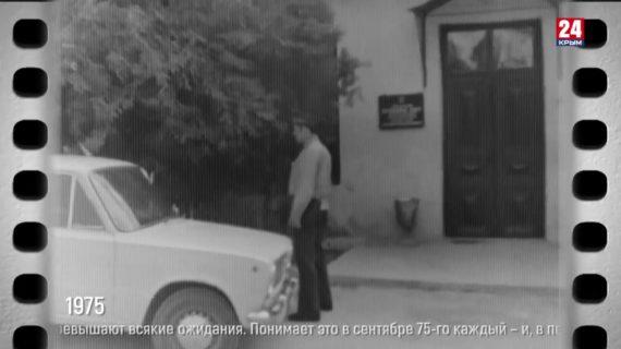 «Эпоха с Сергеем Минчиком». Выпуск № 108