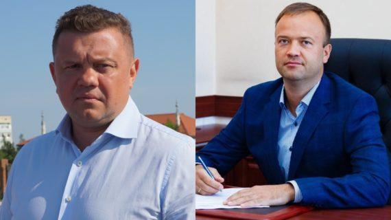 Защита арестованных крымских чиновников обжалует меру пресечения