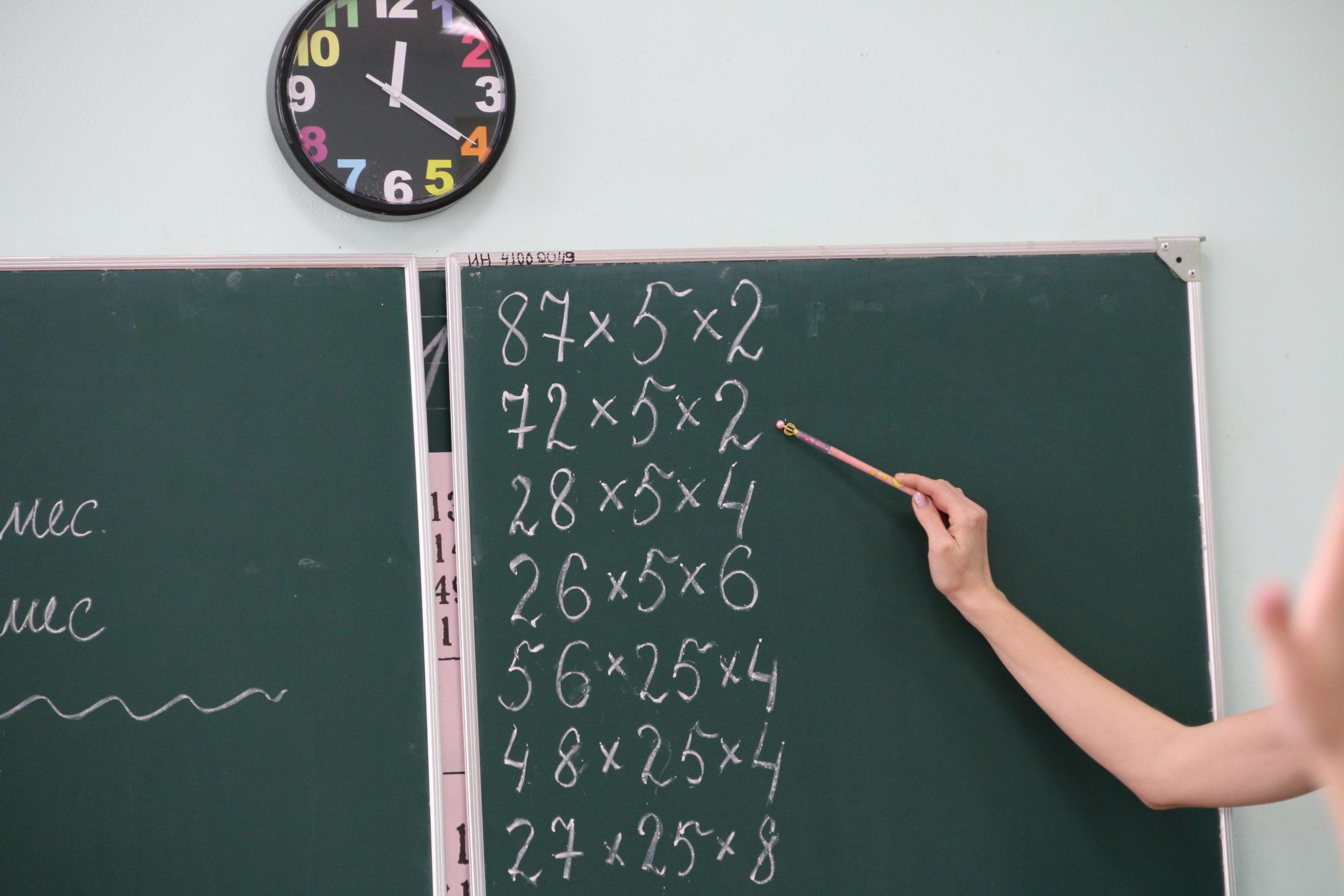 Коллективы крымских школ прошли серьёзную подготовку по антитеррористической безопасности, - Минобразования