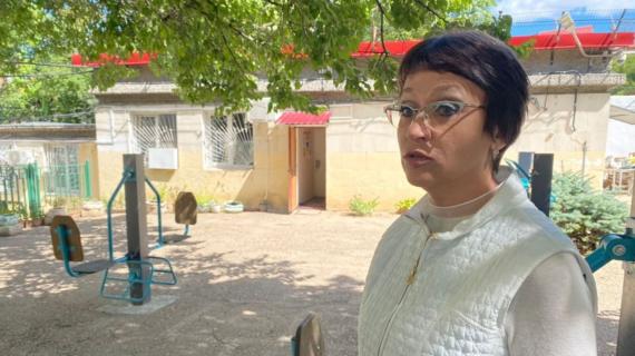 В Севастополе проверят детский дом, где били детей