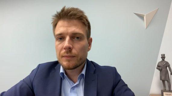 Депутат Госдумы: «Нужно развивать систему краеведческого образования»