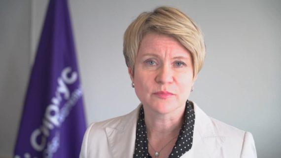 Сопредседатель центрального штаба ОНФ: «Новым школам нужны новые стандарты»