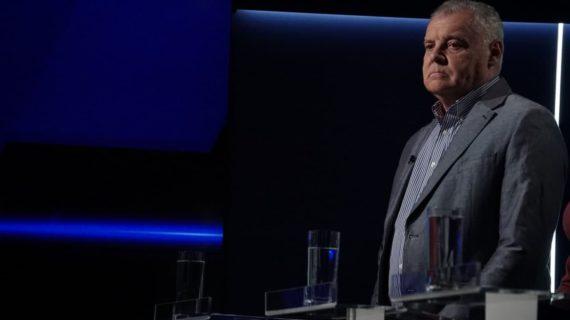 Председатель Избиркома Крыма рассказал, что Совет Европы не хочет признавать выборы