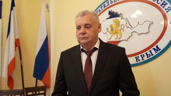 Избирком Крыма рассматривает все поступающие жалобы