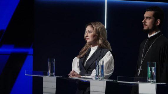 Общественный совет при Минздраве Крыма будет отслеживать скорость получения препарата для лечения СМА